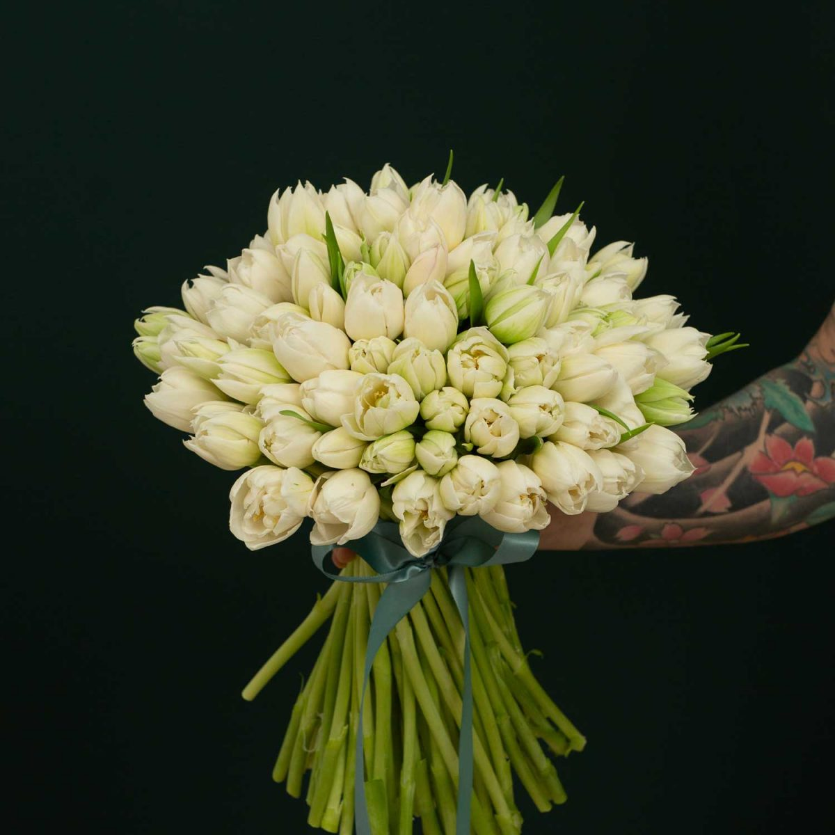 buchet-de-lalele-albe-tulip-fantasy-maison-dadoo-1500×1500-2-1-1200×1200