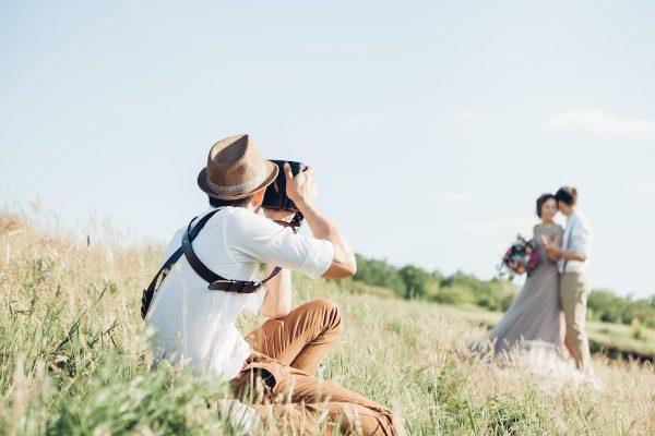 bridal fotograf