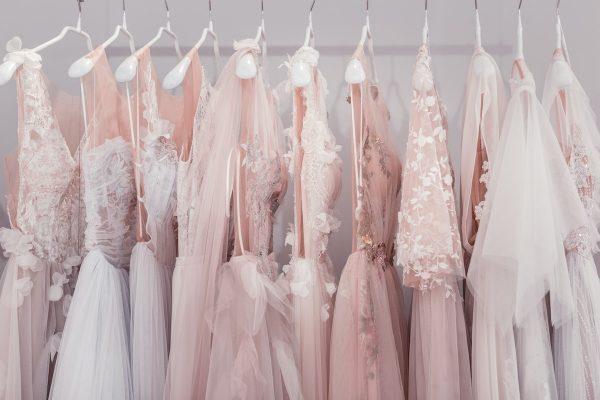 bridal rochii mireasa